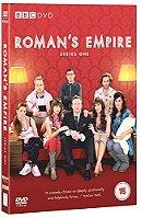 Roman's Empire: Series One