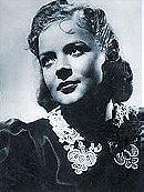 Zoya Fyodorova