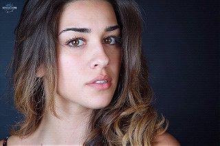 Simona Tabasco