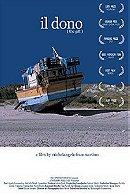 Il dono                                  (2003)