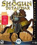 Shogun: Total War Warlord Edition
