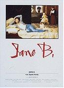 Jane B. by Agnes V.
