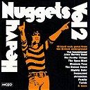 Heavy Nuggets Vol 2