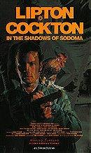 Lipton Cockton in the Shadows of Sodoma (1995)