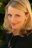 Laura Putney