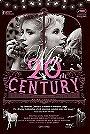 My 20th Century