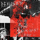 The Malignant Fire EP