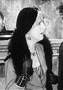 Gladys Gale