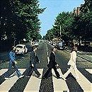 Abbey Road [Vinyl] 1969 Apple US