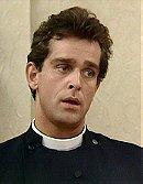 Michael the Vicar
