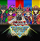 Yu-Gi-Oh Legacy of the Duelist