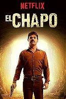 El Chapo (2017- )