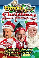 RiffTrax Live: Christmas Shorts-stravaganza! (2009)