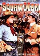 The Squaw Man (1914)