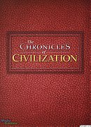 Sid Meier's Civilization Chronicles