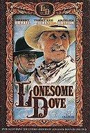 Lonesome Dove [DVD] [1989] [Region 1] [US Import] [NTSC]
