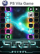 Surge Deluxe