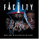 The Faculty (OST)