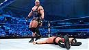 Ryback vs. ??? (WWE, Raw ??/??/12)