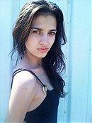 Eliza Duca
