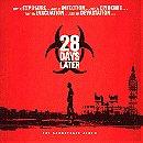 28 Days Later (Soundtrack)