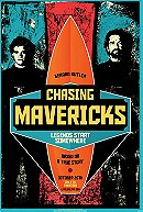Chasing Mavericks