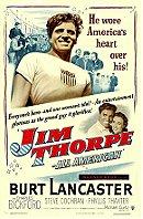 Jim Thorpe - All-American (1951)