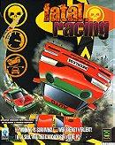 Whiplash // Fatal Racing