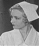 Estelle Etterre