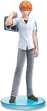Bandai Bleach the styling PVC Figure Ichigo Kurosaki