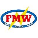 FMW 9/5/95