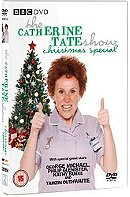 The Catherine Tate: Christmas Special