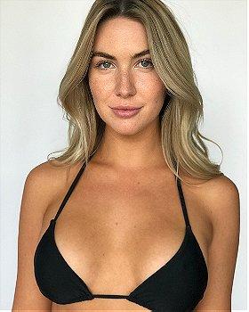 Dakota Michael