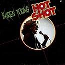 Hot Shot (1978)