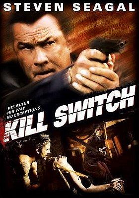 Kill Switch (2008)