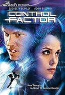 Control Factor                                  (2003)