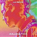 Gullible Fool (Single)