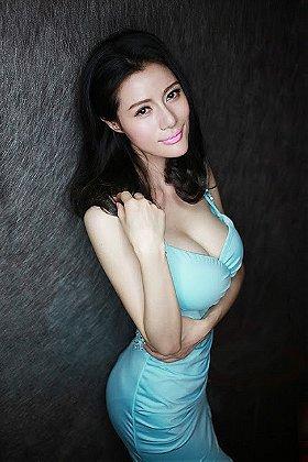 Nancy Xiao Zi