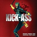 Kick-Ass (Music from the Motion Picture)