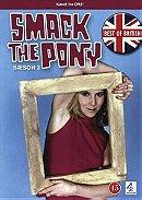 Smack the Pony: Season 3