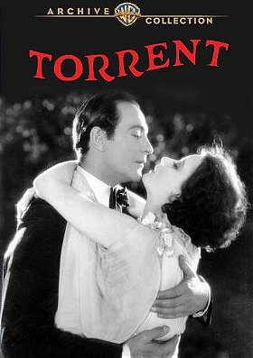 Torrent (Warner Archive Collection)