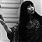 Keiko Niitaka