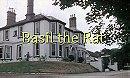 Basil the Rat