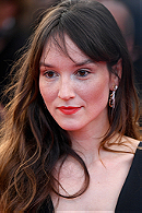 Anaïs Demoustier