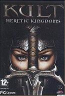 KULT: Heretic Kingdoms (EU)