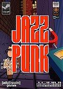 Jazzpunk