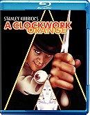 A Clockwork Orange [Region Free]