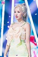 Jeon So-yeon