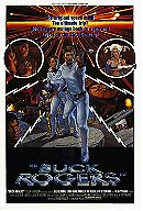 Buck Rogers in the 25th Century (Movie)