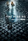 The Missing (2014-2016)